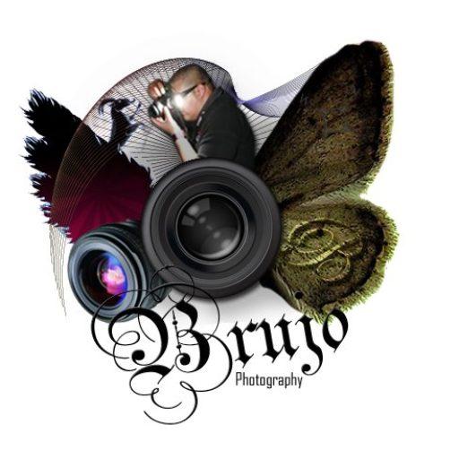 http://brujophotography.com/wp-content/uploads/2017/02/cropped-brujo-logo-2.jpg