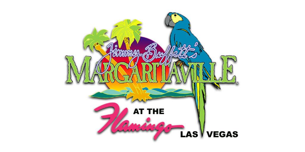 01 Marg FLV Logo