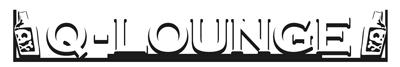 ql_logo