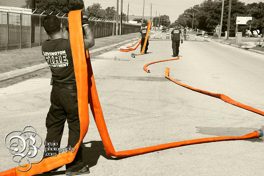 hoses LFD copy