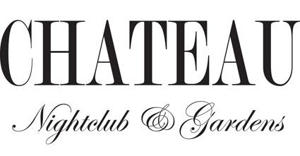 large-logo-crop